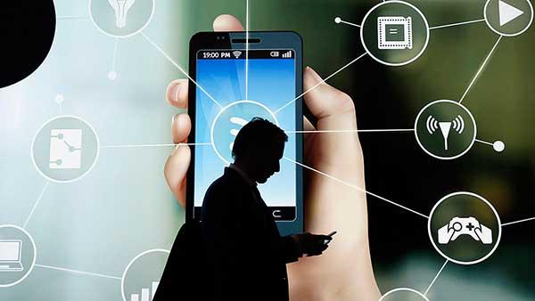 Mejora la privacidad de whatsapp