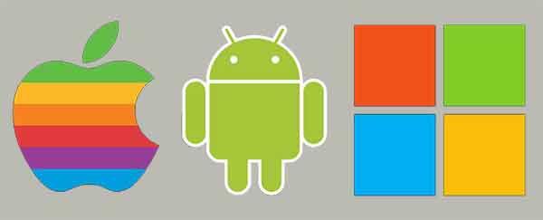 Qué son y cómo funcionan las aplicaciones móviles