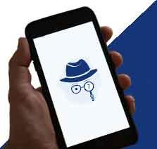 Espiar Móvil a través de la Conexión Wi-Fi