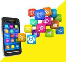 Qué son las aplicaciones móviles y cómo funcionan