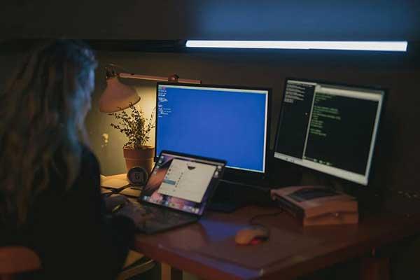 Pegasus cómo funciona el software que espía celulares